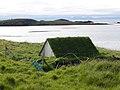 Flatey, Breiðafjörður - panoramio (3).jpg