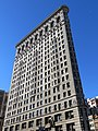 Flatiron Building (22680450934).jpg