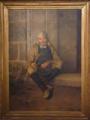 Flavien-Louis Peslin - Le vieux mendiant breton.png