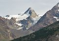 Fletschhorn from Saas Fee 2.JPG