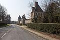 Fleury-en-Bière - 2013-04-01 - IMG 9074.jpg