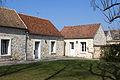 Fleury-en-Bière - 2013-04-01 - IMG 9119.jpg