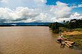 Fleuve Noun - Cameroun.jpg