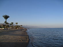 Flickr - ChrisYunker - Gulf of Aqaba.jpg