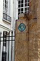 Flickr - Edhral - 20101019-048-Hôtel de Royaumont.jpg