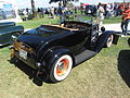Flickr - Hugo90 - 1932 Ford Roadster.jpg