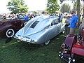 Flickr - Hugo90 - Tatra (1).jpg