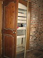 Flickr - Infrogmation - DiningRoomCabinetDoorsOpen.jpg