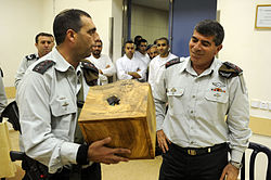 Flickr - Israel Defense Forces - Chief of Staff Visits Golani Brigade, Jan 2011.jpg