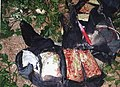 Flickr - Israel Defense Forces - Explosives Bag Captured by Soldiers.jpg
