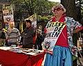 Flickr - NewsPhoto! - Omsingel De Nederlandsche Bank (11).jpg