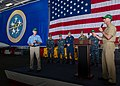 Flickr - Official U.S. Navy Imagery - The CNO speaks with Sailors..jpg