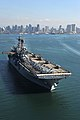 Flickr - Official U.S. Navy Imagery - USS Makin Island (LHD 8) departs Naval Base San Diego..jpg