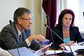 Flickr - Saeima - Juridiskās komisijas sēde (3).jpg