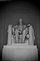 Flickr - Shinrya - Lincoln Memorial.jpg