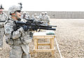 Flickr - The U.S. Army - Raiders conduct non-lethal weapons training.jpg