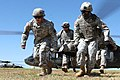 Flickr - The U.S. Army - Transportation Soldiers train on medevac.jpg