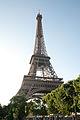Flickr - Whiternoise - Eiffel Tower (2).jpg