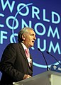 Flickr - World Economic Forum - Bertie Ahern - World Economic Forum Annual Meeting 2004.jpg