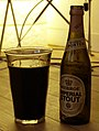 Flickr - cyclonebill - Imperial stout (cropped).jpg