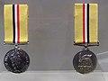 Flickr - davehighbury - Royal Artillery Museum Woolwich London 117.jpg