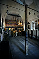 Flickr - fusion-of-horizons - Biserica Bucur (5).jpg