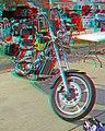 Flickr - jimf0390 - JimF 09-16-12 0250a.jpg