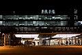 Flickr - nmorao - Estação de Campanhã, 2008.12.22.jpg