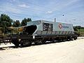 Flickr - nmorao - Transfesa Faoos, Estação de Alcácer, 2008.06.03.jpg