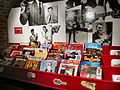 Flickr - ronsaunders47 - A 1960s RECORD SHOP. LIVERPOOL UK..jpg