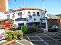Flickr - ronsaunders47 - Isle of Wight Pubs. The Waterside..jpg