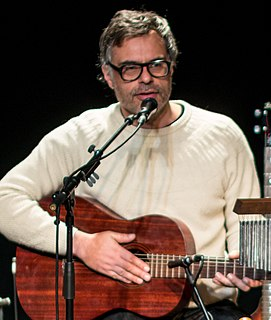 Jemaine Clement New Zealand actor, musician, and writer