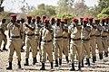 Flintlock 2017 closing ceremony in Burkina Faso 170316-A-MQ814-095.jpg