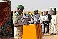Flintlock 2018 opens in Agadez, Niger (40694835534).jpg