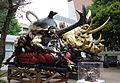 Float - Tokyo University of the Arts - DSC08884.JPG