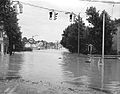 Flood Damage in Farmville (7790606556).jpg