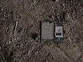 Floppy disk (38732622575).jpg