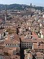 Florence (29469554).jpg