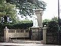 Florence Nightingale Statue, Derby.jpg