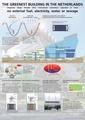 Floriade2012Design-GreenestBuildingNL.pdf