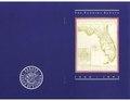 Florida Senate Handbook 1990-1992.pdf