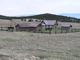 Florissant Fossil Beds National Monument PA272532.jpg