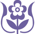 FlowerC Ornament Lila.png