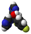 Fluconazole-from-xtal-3D-vdW.png
