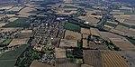 Flug -Nordholz-Hammelburg 2015 by-RaBoe 0461 - Helpsen.jpg
