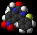Flunitrazepam-3D-vdW.png