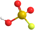 Fluorosulfuric acid structure.png