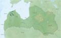 Fluss-lv-Irbe Rinda Stende.png