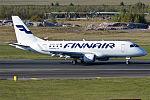 Flybe Nordic (Finnair livery), OH-LEK, Embraer ERJ-170STD (16454780941) (2).jpg