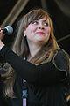 Fm belfast sonnenrot festival 2011 2.jpg